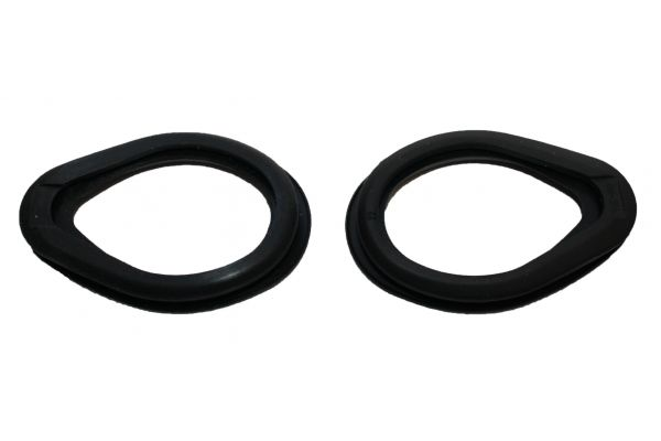 Replacement Gasket