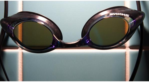 Goggle Care Guide