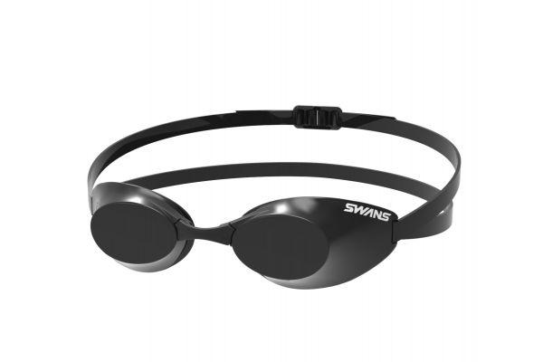 Blackened Goggles SR10