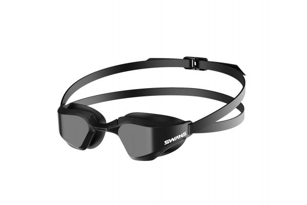 Blackened Goggles SR72