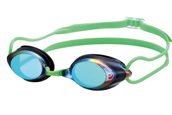 Swans SRX Prescription Goggles Ltd Edition