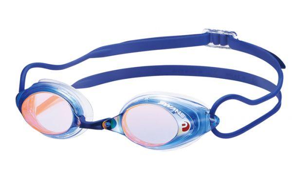 Swans SRX Prescription Goggles Ltd Edition