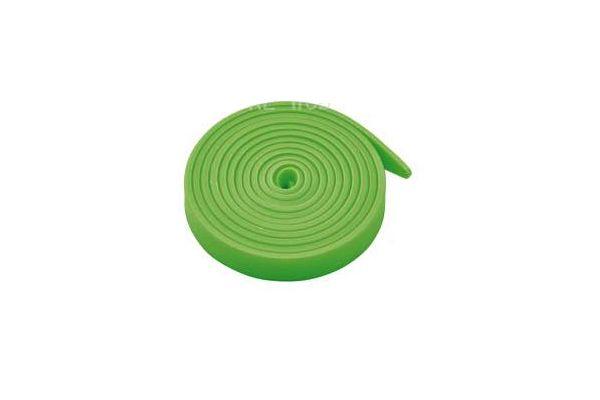 Goggle Strap Green