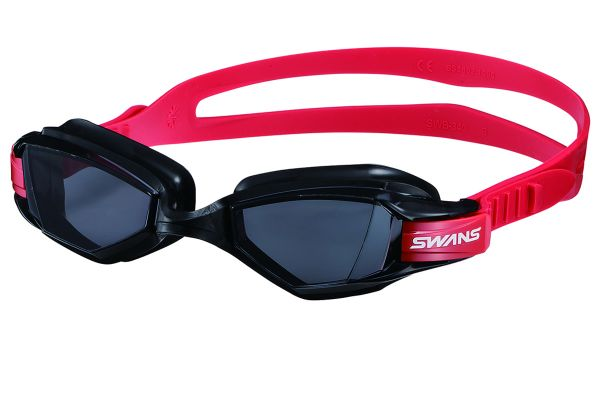 Open Water Seven Polarised- Smoke Black Sale