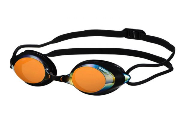 SRX Prescription Goggles