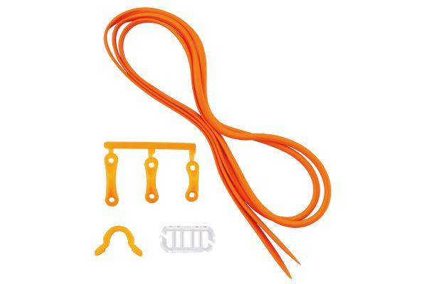 Parts Kit - Orange